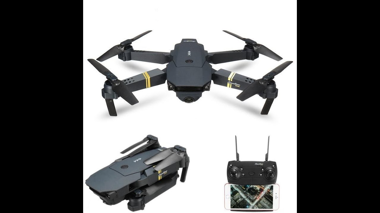 drone phantom 4 pro plus prix