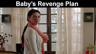 Fox Star Quickies - Guddu Rangeela  - Baby's Revenge Plan