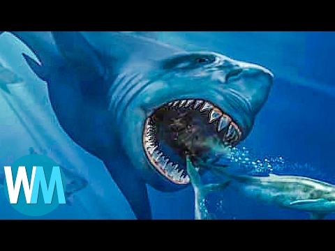 Top 10 Extinct Animals That MAY ACTUALLY STILL BE ALIVE!