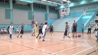 第十五屆HBL籃球聯賽 2171 3