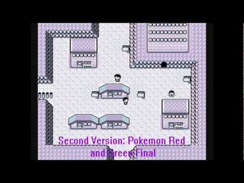 Lavender Town: All Real Music Versions (Plus a Bonus!)