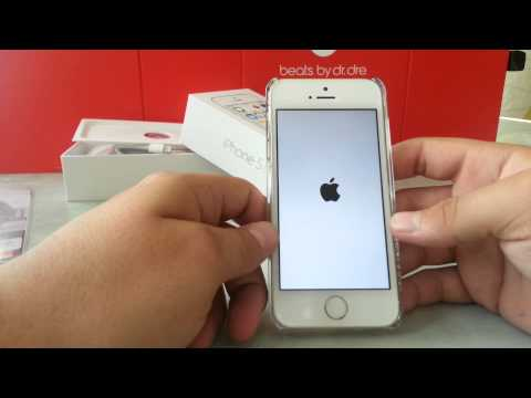 unboxing faux iphone 5s ifake doovi. Black Bedroom Furniture Sets. Home Design Ideas