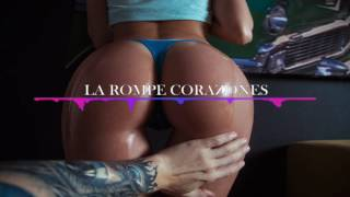 Daddy Yankee Ft Ozuna La Rompe Corazones