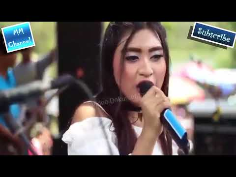 Despacito ( Imelda Veronica ) - Om Lagista Live Serut Blitar Terbaru
