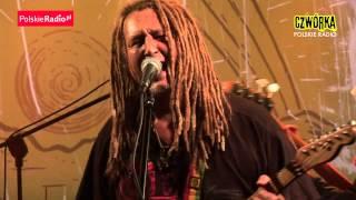 "Maleo Reggae Rockers: ""Reggae Radio"" (Czwórka)"