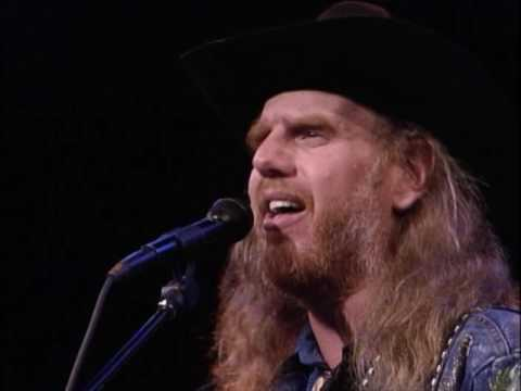 """Asleep At The Wheel - """"The House Of Blue Lights"""" [Live from Austin, TX]"""