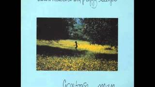 Ewan MacColl & Peggy Seeger - Freeborn Man