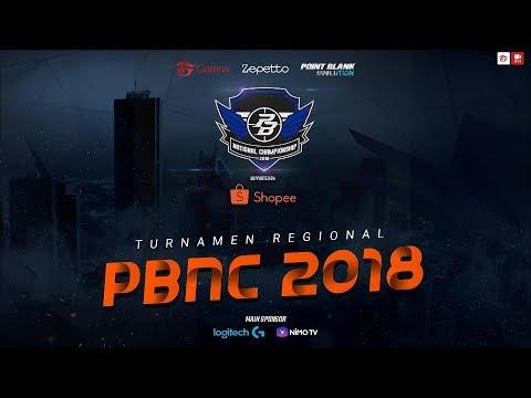 PBNC 2018 Regional Qualifier West: Alter Ego VS HDV 416 Mp3