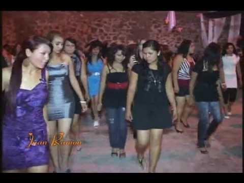 Baile Del 18 De Agosto, Dgo  182 ' caballo dorado ' no rompas mas y payaso de rodeo