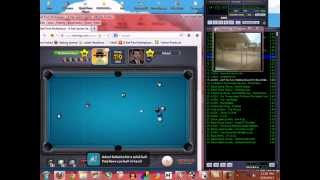 miniclip 8 ball pool win everytime