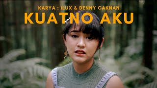Download Happy Asmara - Kuatno Aku (Official Music Video ANEKA SAFARI)