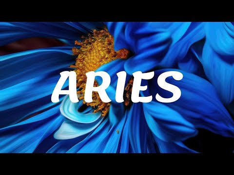 aries-daily-love-tarot-reading-💗-universe-wants-you-to-think-clearly..-💗-25-march-2020