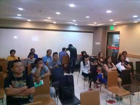 OFFLINE EVENTS LAPU LAPU   MMM Philippines July 10, 2015
