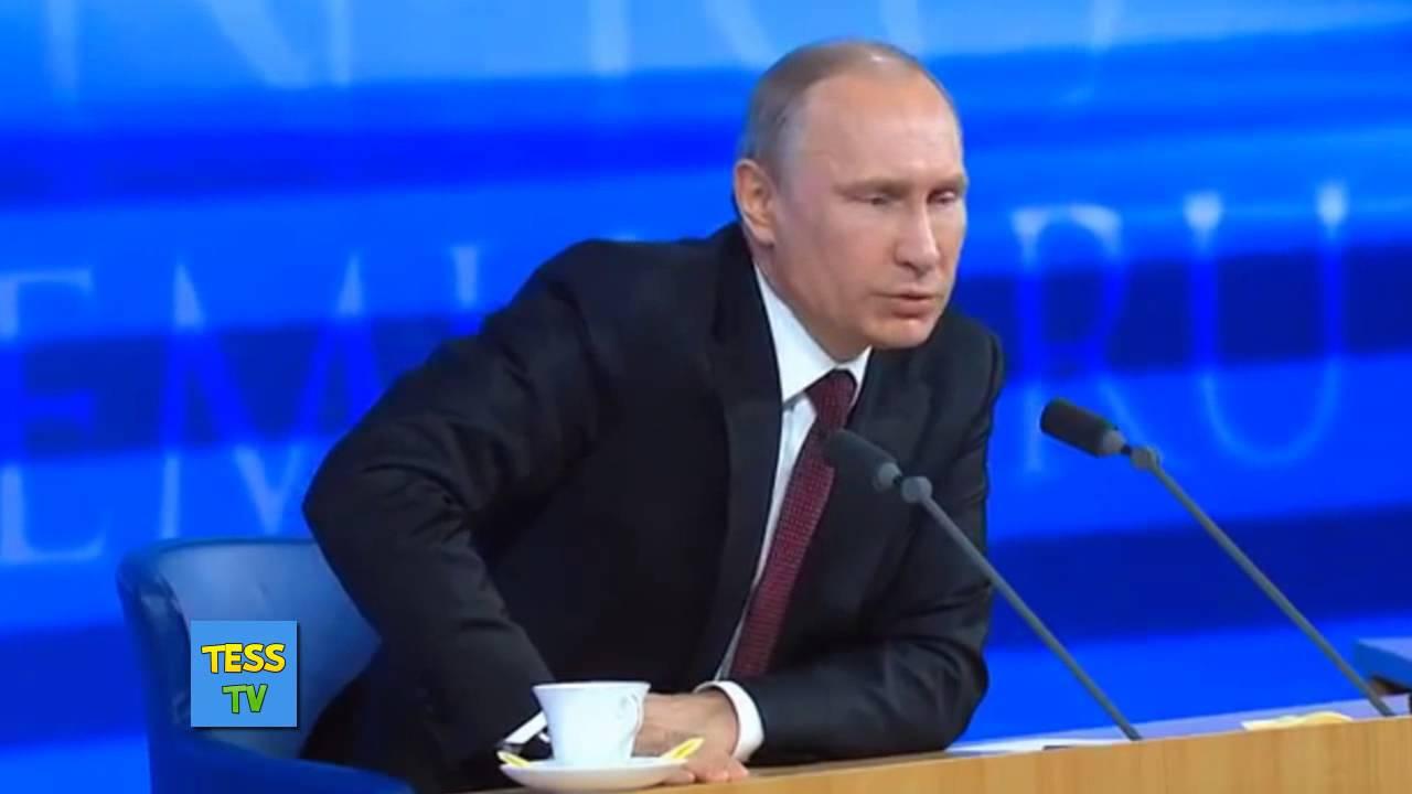 Последние новости Израиля на русском | Мировые и ...