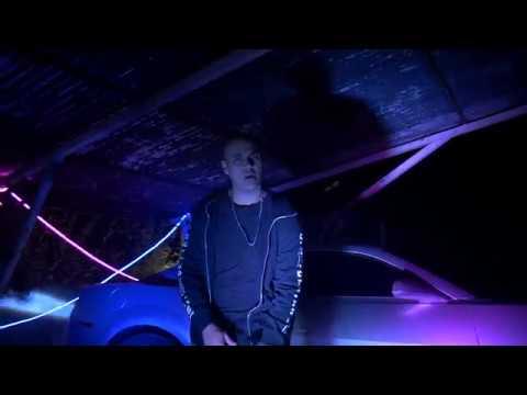 Alerta - El Zoe (prod. Liveliness music media)