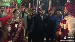 Lehanga:bride dance in lehanga song ll jass manak song ll Geet MP3