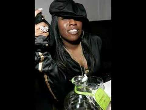 WHAT CAN I DO: BY SHAWNNA FT. MISSY ELLIOT (NOT REAL VIDEO)
