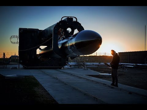 Rocket Lab Unveils Plans For Reusability
