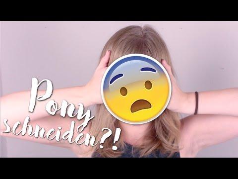ich-schneide-meine-haare-ab?!-experiment:-pony-selber-schneiden-|-phiisophie