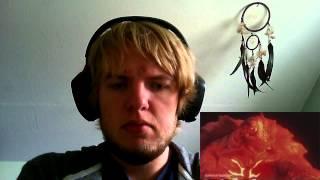 Johnny Watches: DEATHBATTLE: Godzilla vs Gamera (Blind Commentary)