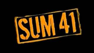 Sum 41 - Screaming Bloody Murder + download link