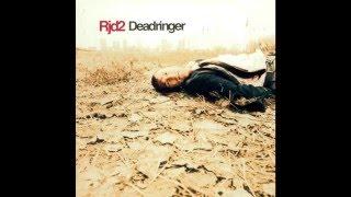 Repeat youtube video RJD2 - Deadringer (2002) (Full Album)
