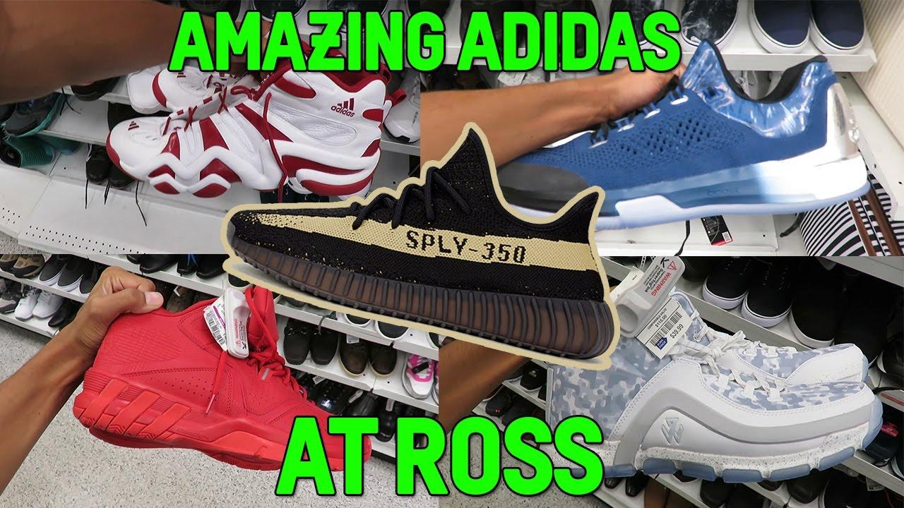 ross puma shoes, OFF 77%,Best Deals