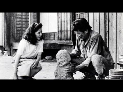 cinéma-japonais-:-les-films-de-shohei-imamura