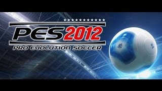 Gambar cover How to download Pes 2012 in android