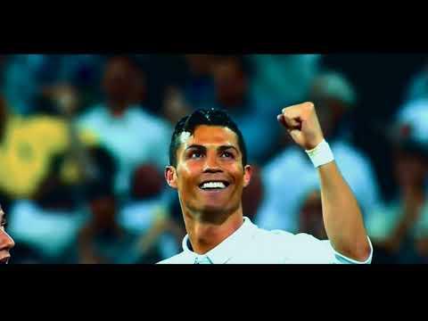 • Cristiano Ronaldo – Never Give Up – Motivational Video •
