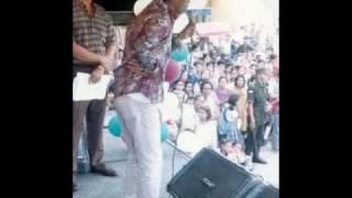 REYNALDO RUíZ - REY DEL COSTUMBRISMO - SAHAGÚN CÓRDOBA