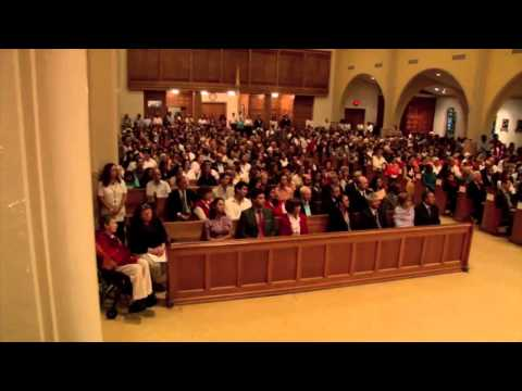 Mass Consecration Miami (edited)