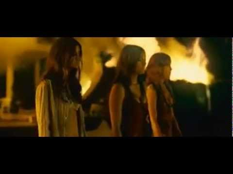 Sorority Row Part 10 The End - by joshua mangiam..