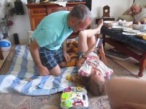 Смотреть отчим с падчерицей фото 469-894