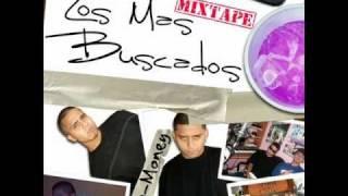 D-Money- Addicto A Ti thumbnail