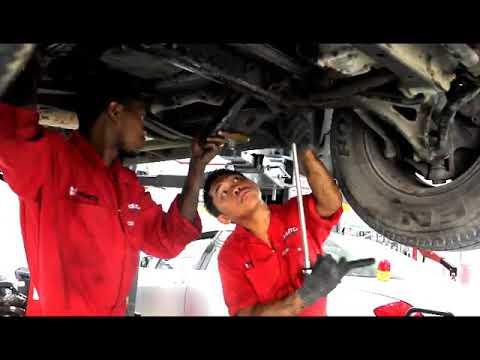 Auto repair- VIP German Cars