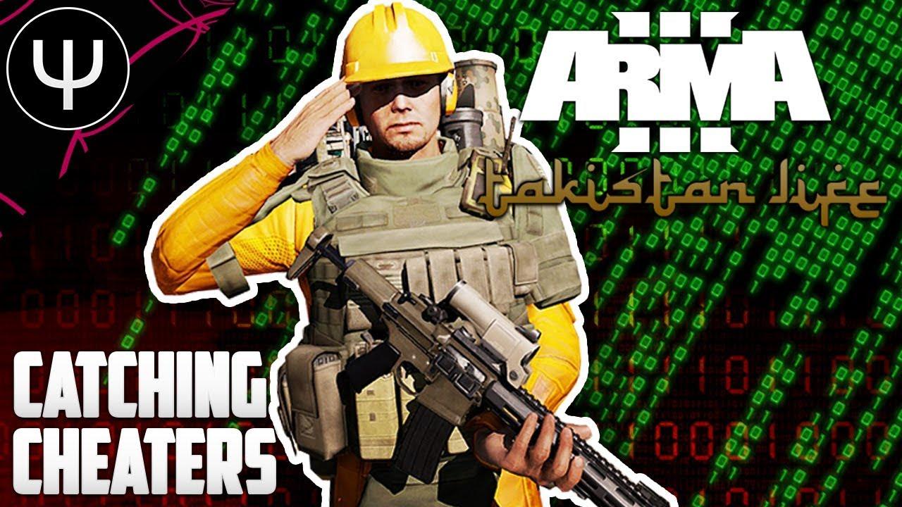 Arma 3 Takistan Life Download Trekpdf S Blog