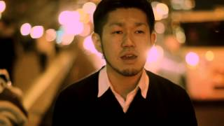 Mass Alert - 小さな one for all feat.BAKI