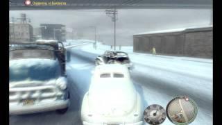 Прохождение игры Mafia 2: Глава 2 [3/3]