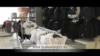 видео детских товаров магазин
