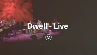 """Dwell"" - from the Dwell Live DVD"