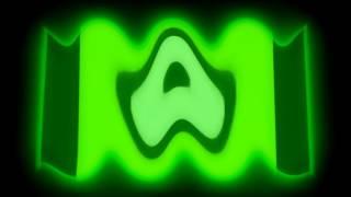 PBS Kids Dash Logo Effects Round 2 Vs Focus Hocus