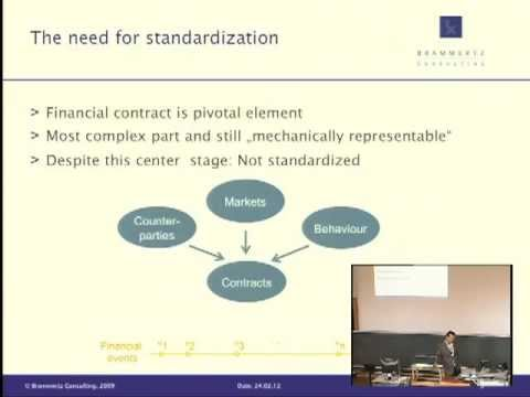 Risk & Finance Lab  UfA Chapter 3a. Willi Brammertz. University of Zurich