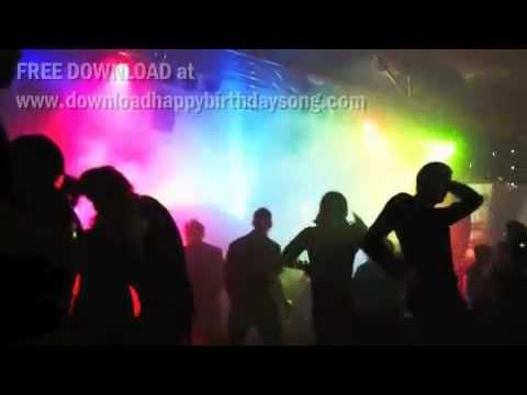 happy-55th-birthday-song