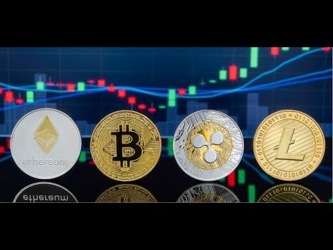 Crypto trading books reddit