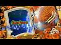 Sanjeev Love Name Whatsapp status||Sanjeev Name Status||Manoranjan 2 Masti||Gauravsainidhanaura Whatsapp Status Video Download Free