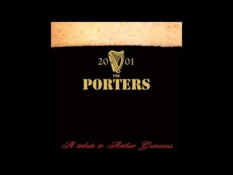 The Porters - Irish Soldier Laddie