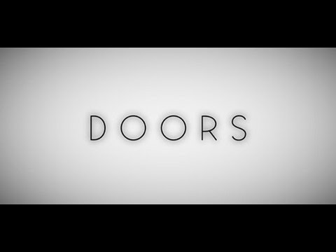 Doors || Interesting Logical Puzzle Game
