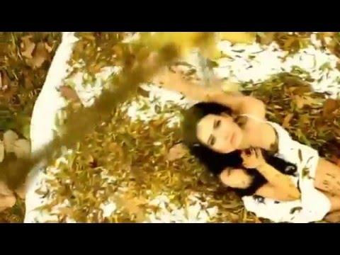 Lagu Ambon Maluku / Meggie Diaz - Karenamu