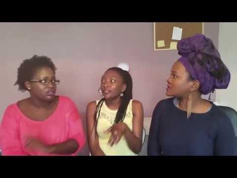 Ethnicity Tag: Burundi, Cameroun, Rwanda, Cote d'I